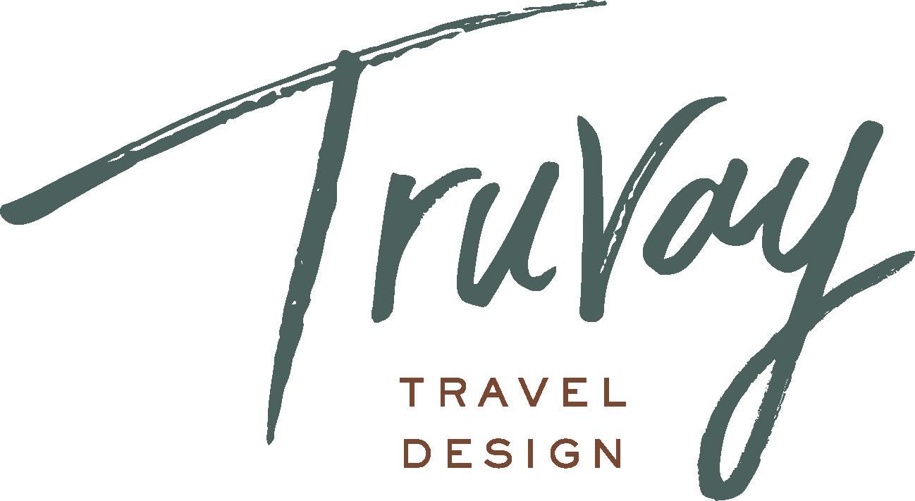 Truvay Travel