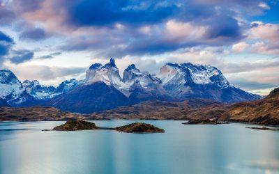 Chile | Croatia | Un petit taste of France in the US