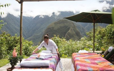 AinLT To Machu Picchu | Hidden Gem – Adventurous Arrival To Dinner In CR You Will Never Forget!