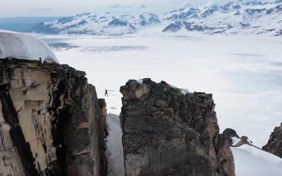 2021 Summer Destinations – Alaska Adventures