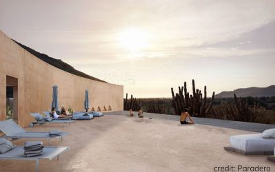 59 most anticipated luxury hotel openings of 2021